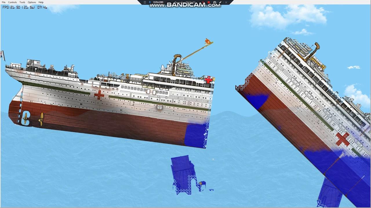 Download hmt olymic 1911 rms titanic 1912 brititanic 1914 tập 1