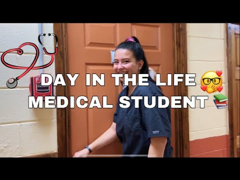day-in-the-life-of-a-caribbean-medical-student---health-fair
