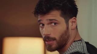 Bay Yanlis - Mr False: Trama e Promo della Serie Tv Turca con Can Yaman