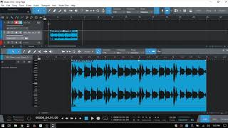 Get Started In Presonus Studio One 4 - In Less Than 20 Minutes!