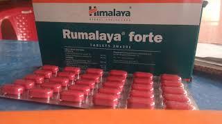 buy priligy tablets online india