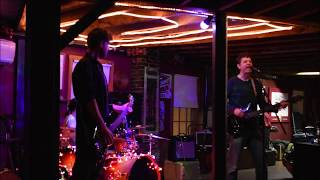 Take the Skinheads Bowling (LIVE) (Camper Van Beethoven Cover)