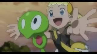 pokemon season 19 theme song