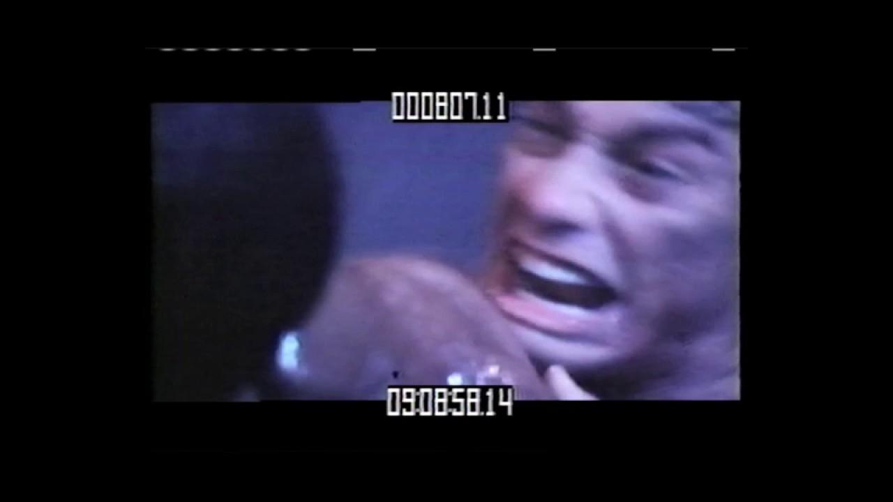 Anna nicole smith sex videos pic 830