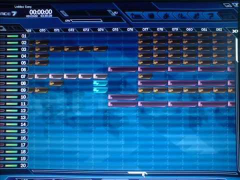 Ejay techno 4 reloaded