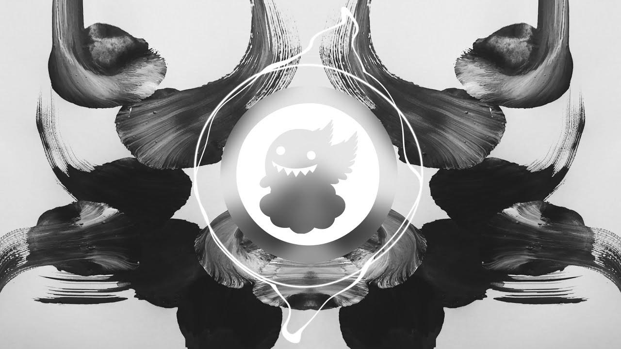 Apashe - Time Warp (feat. Sami Chaouki)