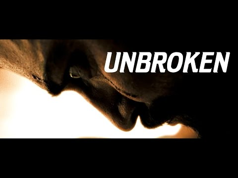 YOU ARE NOT BROKEN – Motivational Video