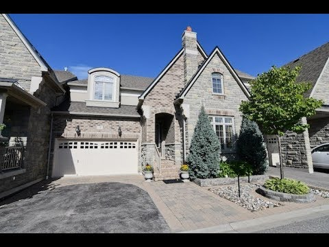14-illingworth-lane-ajax-open-house-video-tour