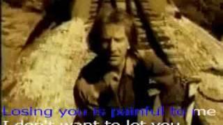 Air Supply - Goodbye [Music Video and Lyrics]