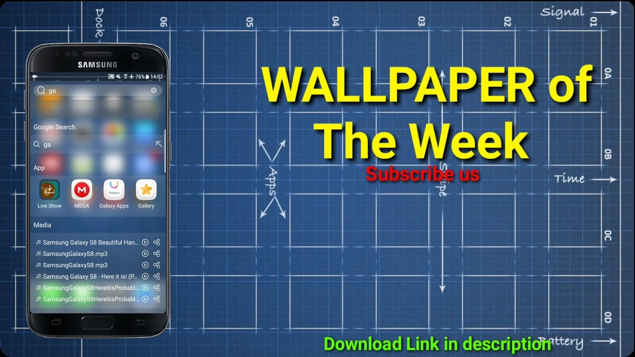 Wallpaper of the week 3 suggested by mkbhd sstech youtube wallpaper of the week 3 suggested by mkbhd sstech malvernweather Gallery
