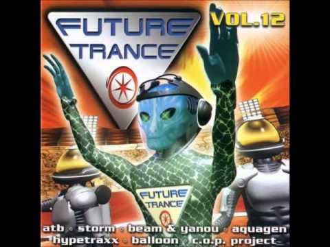 Aquagen - Partyalarm (Und ab geht's) (Radio Mix)