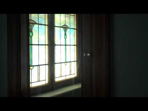 6029 S. Kingshighway - Saint Louis, Missouri - Real Estate Wholesale Property