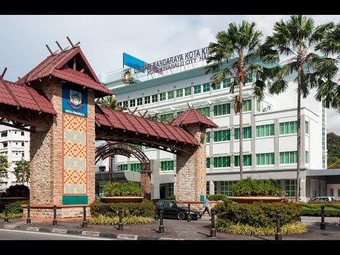 Kota Kinabalu | visit kota kinabalu | kota kinabalu malaysia