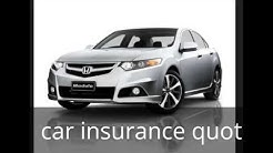 car insurance quotes mn