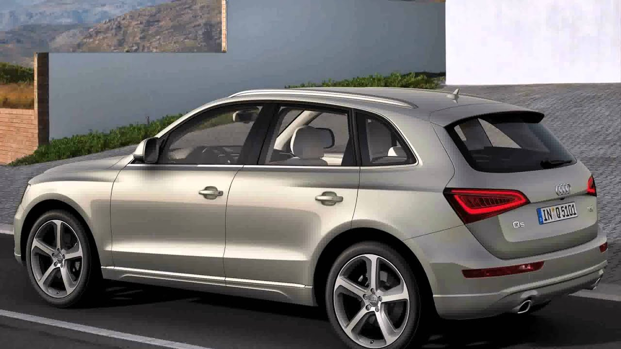 2015 model audi q5 hybrid youtube. Black Bedroom Furniture Sets. Home Design Ideas