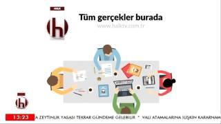 Video www.halktv.com.tr TANITIM download MP3, 3GP, MP4, WEBM, AVI, FLV Januari 2018