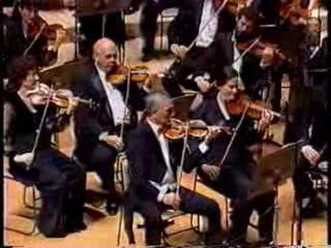 Debussy -