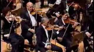 """Debussy - """"Clair de Lune"""""""