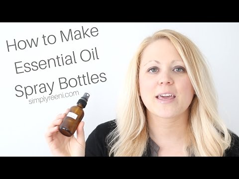how-to-create-essential-oil-spray-bottles-+-recipes✨