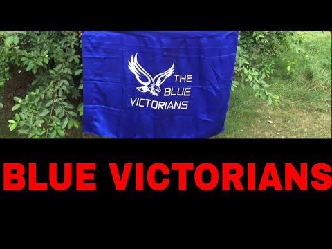 BEst Prank video 2017 - Blue Victorians || Spontania 2K17 Siempre