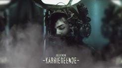 JALLASNOW - KARRIEREENDE (prod.by LARKIN)