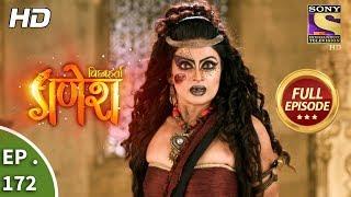 Vighnaharta Ganesh - Ep 172 - Full Episode - 20th  April, 2018