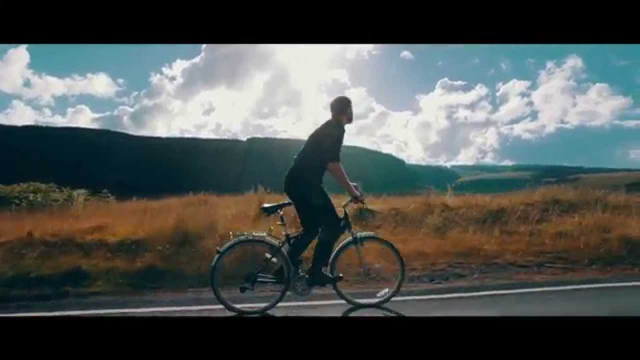 Download Polar  - Black Days - [Official Music Video]