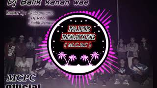 Download Lagu Dj selow Bucin asik... By: Remixer MCPC mp3