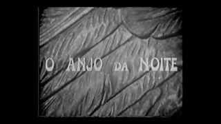 """Trailer - """"O Anjo da Noite"""" (1974)"""