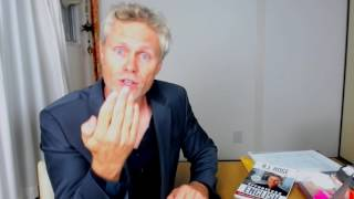 Improve English Writing | Simplify
