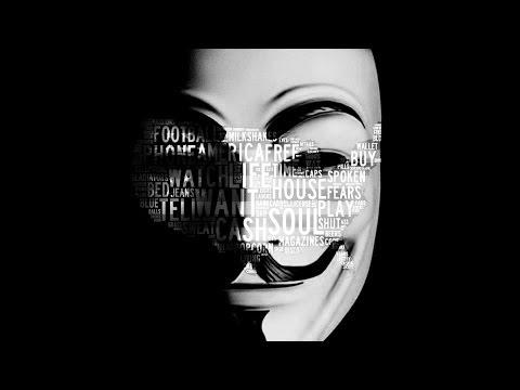 #OpRussia: Anonymous atakuje strony rosyjskie! streaming vf