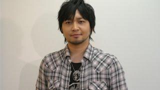 中村悠一 南かおりのあれに敏感に反応 チャンネル登録、面白かった動画...