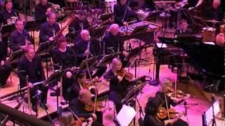 New York City : Eddi Reader & John Douglas w/ the RTÉ Concert Orchestra