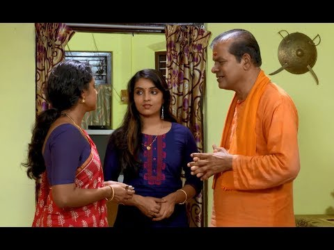 Mazhavil Manorama Sthreepadham Episode 314