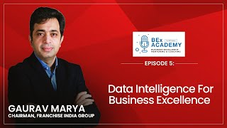 Episode 24- Elements of a Business Valuation Report Explained