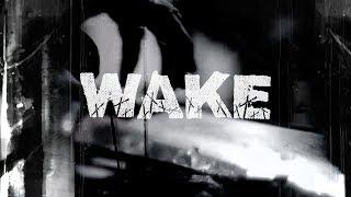 WAKE 'Misery Rites' Album Trailer