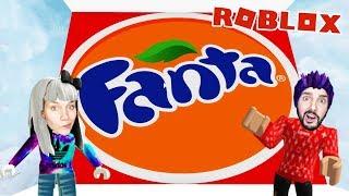 Roblox: ERRATE DAS LOGO MIT KAAN + NINA! Guess The Famous Deutsch