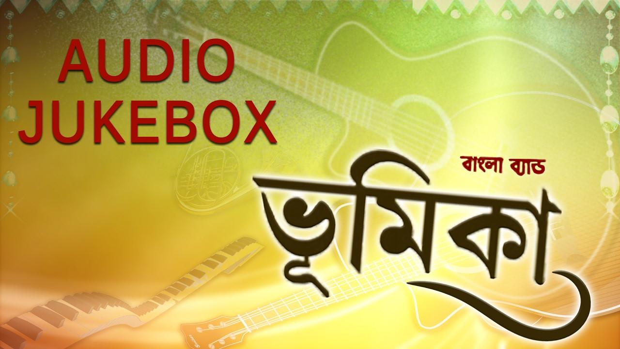 Bengali Scx