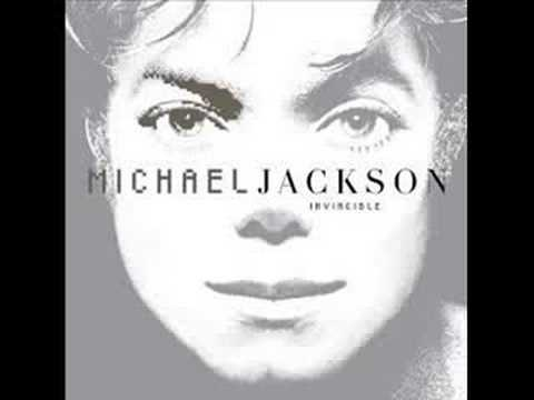 Michael Jackson Feat. Eve - Butterflies Remix