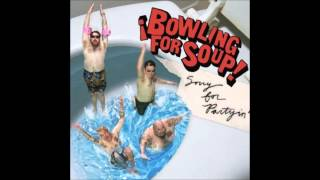 Watch Bowling For Soup If Only video
