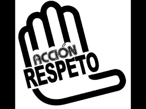 acci243n respeto en mqh radio youtube