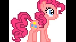 [Игры] Starbound, пони покоряют новые миры №1.