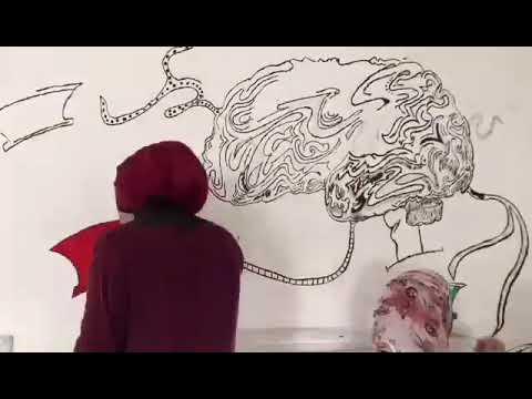video Les chapeaux de Réflexion de Edward de Bono