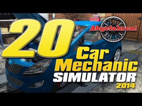 car-mechanic-simulator-2014-✪-let's-play-#20-[hd]-[german]