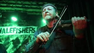 Greenland Whalefishers - 20 Years Of Waiting - Live celtic punk irish punk HD Paddy Punk Folk Punk