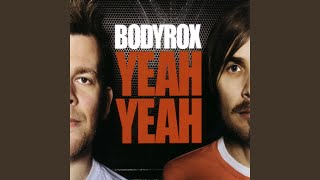 Yeah Yeah (D Ramirez Vocal Radio Edit)