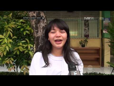 Amel Carla Ikuti Doa Bersama Jelang Ujian Nasional SMP Mp3