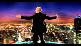 Download Pitbull Ft. Chris Brown International love Mp3 and Videos