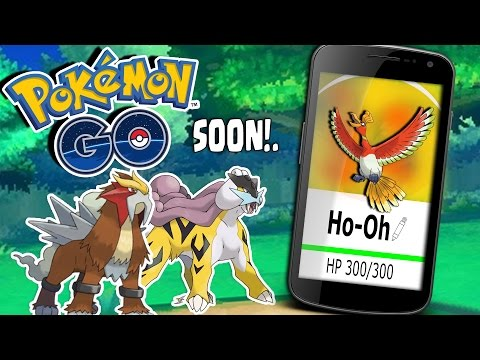 Pokémon GO: How to play Pokemon Go: a guide for beginners - TECHNEWS