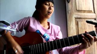 Lagu ciptaan Agni (Full Live Version)